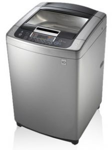 service mesin cuci top loading cianjur